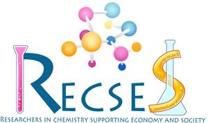 http://www.cys.bg/2011/recses/images/Logo_Recses-small.jpg