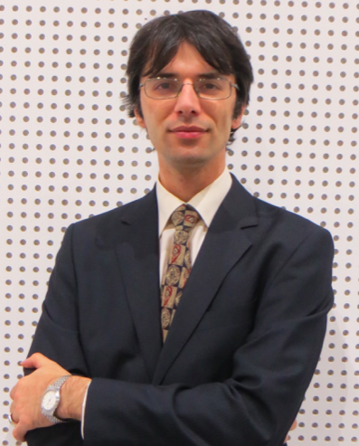Константин ДелчевV3