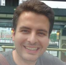 Димитър Грудев