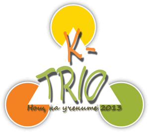 K-TRIO-logo-transparent