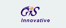 GIS Innovation Center