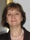 Petya Barkova