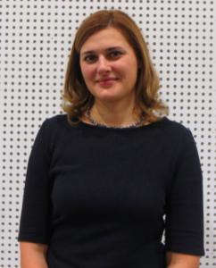 Kарина АнгелиеваV3