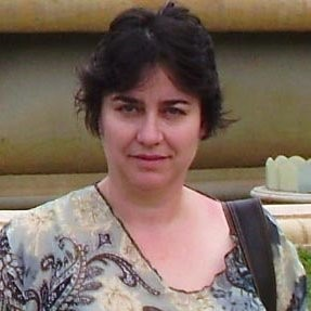MargaritaApostolova