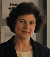 TaniaVladimirova