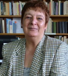 mk-PICTURE - Margarita Karamihova