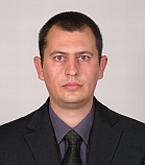 t_balabanov